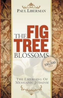 The Fig Tree Blossoms