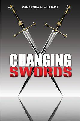 Picture of Changing Swords