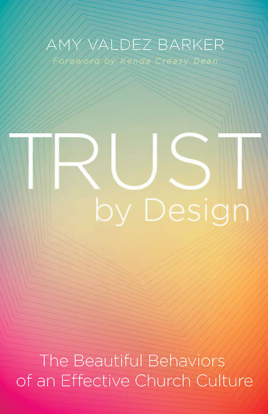 Trust by Design