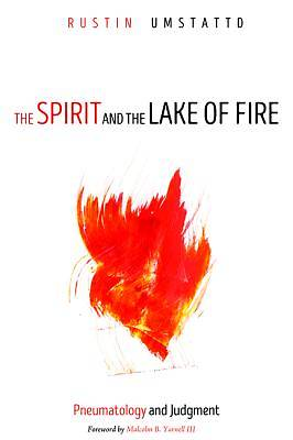 Picture of The Spirit and the Lake of Fire