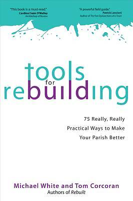Tools for Rebuilding [ePub Ebook]