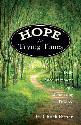 Hope for Trying Times