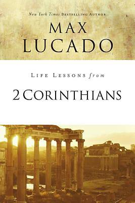 Picture of Life Lessons from 2 Corinthians ( Life Lessons )