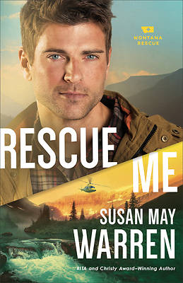 Picture of Rescue Me