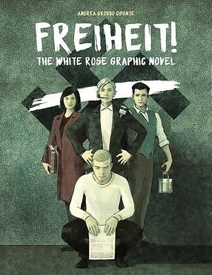 Picture of Freiheit!