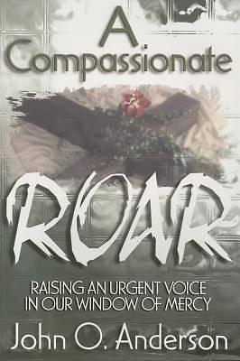 Picture of A Compassionate Roar