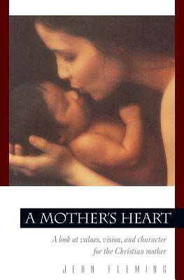 Picture of A Mother's Heart