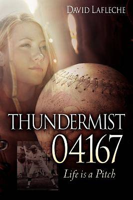 Picture of Thundermist 04167