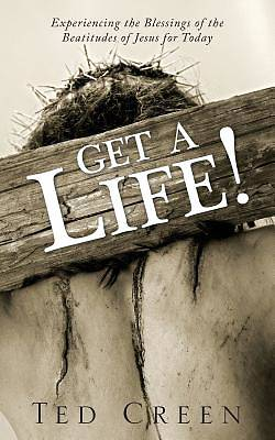 Picture of Get a Life!