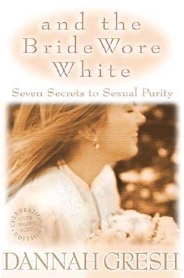 And the Bride Wore White [ePub Ebook]