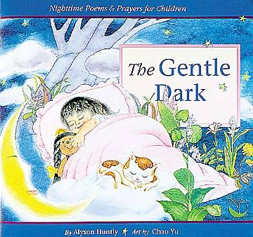 The Gentle Dark