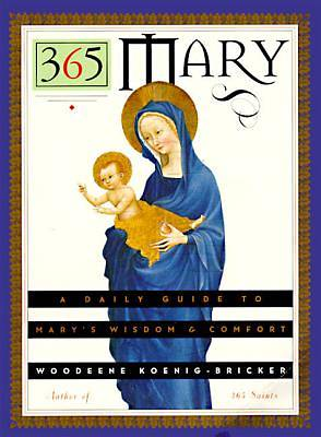 Picture of 365 Mary