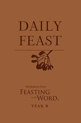 Picture of Daily Feast