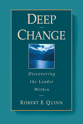Picture of Deep Change