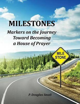 Picture of Milestones