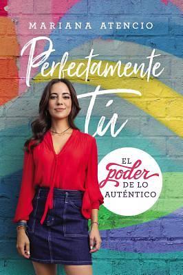Picture of Qué Te Hace Tú