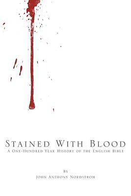 Stained with Blood