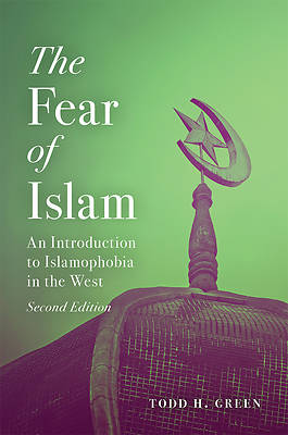 Picture of The Fear of Islam, Second Edition