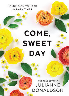 Picture of Come, Sweet Day