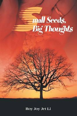 Small Seeds, Big Thoughts