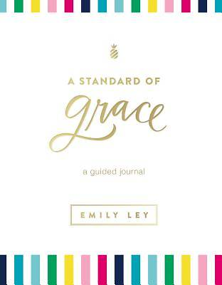 Picture of A Standard of Grace