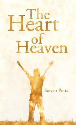 Picture of The Heart of Heaven