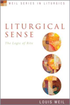 Liturgical Sense - eBook [ePub]