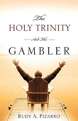 Picture of The Holy Trinity and the Gambler