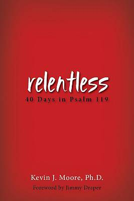Picture of Relentless