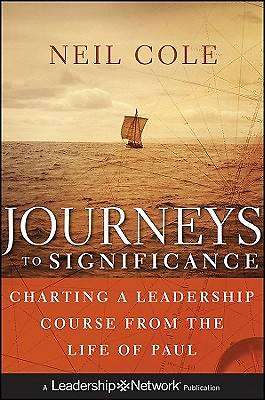 Journeys to Significance