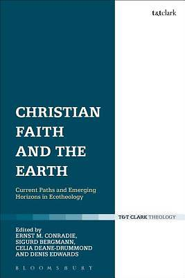 Christian Faith and the Earth [ePub Ebook]