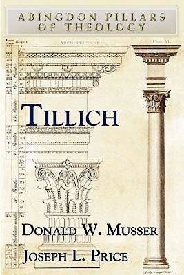 Picture of Tillich