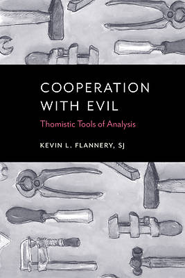Picture of Cooperation with Evil