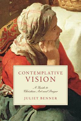 Picture of Contemplative Vision