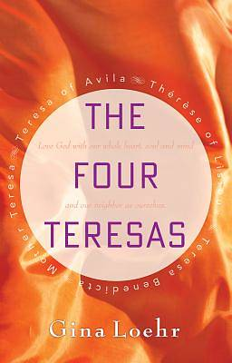 Picture of The Four Teresas