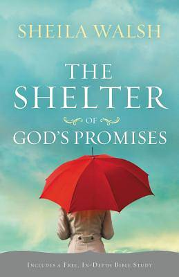 The Shelter of Gods Promises