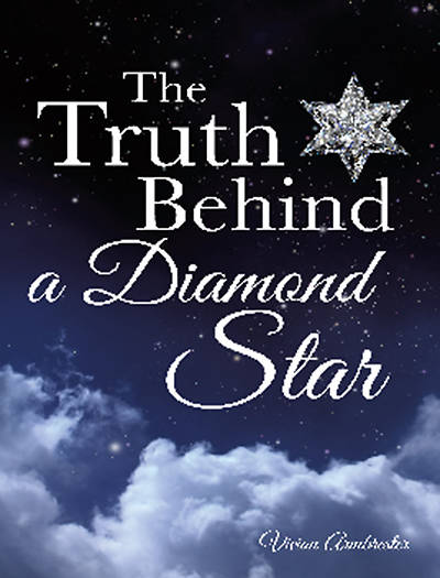 Picture of The Truth Behind a Diamond Star