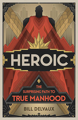 Picture of Heroic