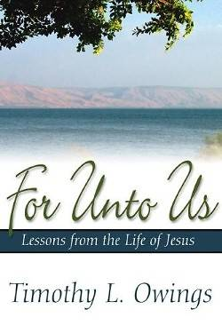 Picture of For Unto Us