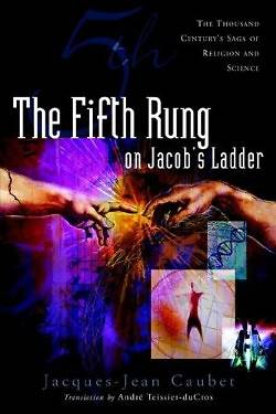 Picture of The Fifth Rung on Jacob's Ladder