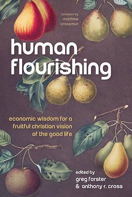 Picture of Human Flourishing