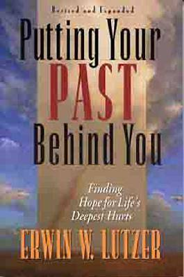 Picture of Putting Your Past Behind You [ePub Ebook]