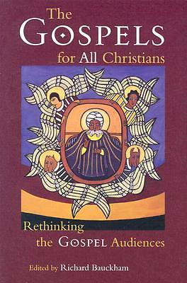 The Gospels for All Christians