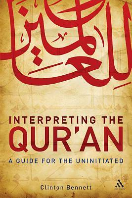 Interpreting the Quran