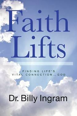 Faith Lifts