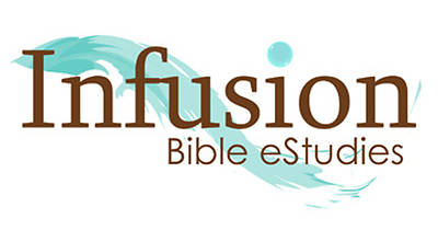 Infusion Bible eStudies