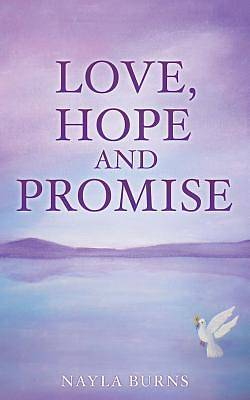 Picture of Love, Hope and Promise