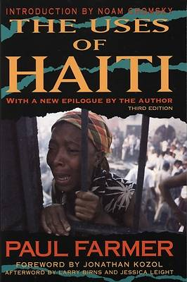 Picture of The Uses of Haiti