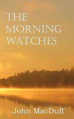 The Morning Watches