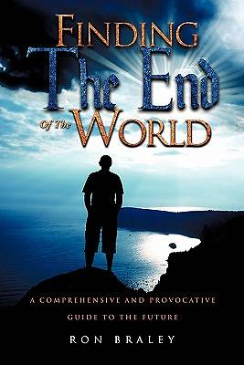 Finding the End of the World